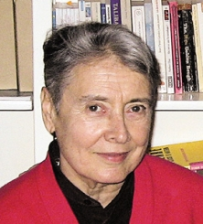 Christine Delphy Net Worth