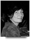 <b>Christine Desrousseaux</b> - AVT_Christine-Desrousseaux_584