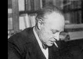 Maurice Constantin-Weyer Net Worth