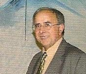 <b>Daniel Gilbert</b> - AVT_Daniel-Gilbert_1948