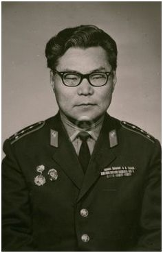AVT_Danzig-Baldaev_4275.jpeg