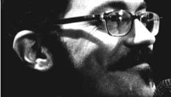 Davide Cali* Davide Cali' - Vite Parallele