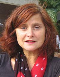 <b>Delphine Gardey</b> - AVT_Delphine-Gardey_687