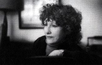 denise levertov the pilots Genealogy for denise levertov (1923 - 1997) family tree on geni, with over 175 million profiles of ancestors and living relatives.