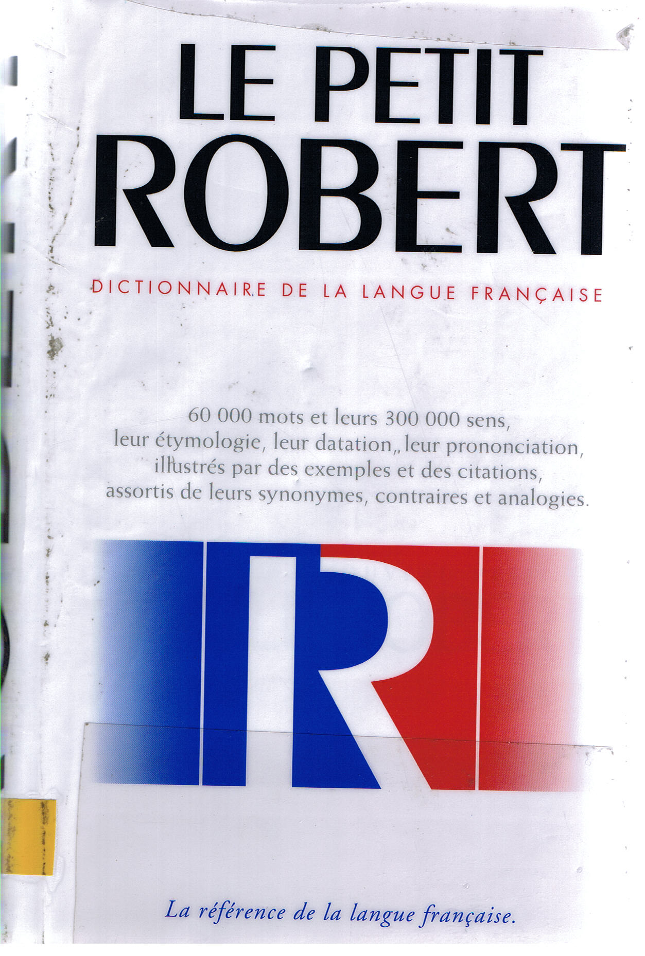 AVT_Dictionnaires-Le-Robert_1467.jpeg