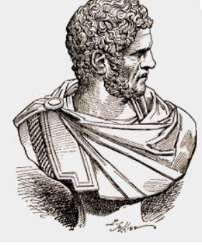 http://www.babelio.com/users/AVT_Dion-Cassius_7425.jpeg