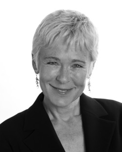 Dominique Demers