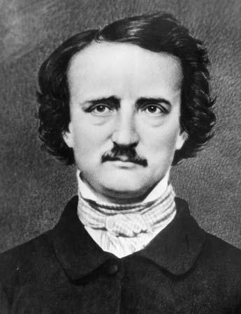 http://www.babelio.com/users/AVT_Edgar-Allan-Poe_4562.jpeg