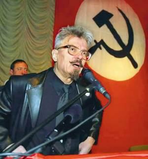 ukraine, donbass, russie (confusionnisme) dans Antifascisme