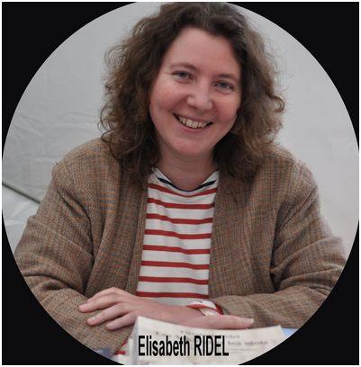 Ridel elisabeth biography - Elisabeth de senneville biographie ...