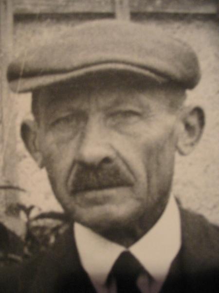Emile Guillaumin