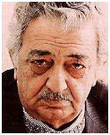Emile Habibi biographie
