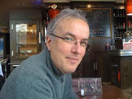 Guibert Emmanuel