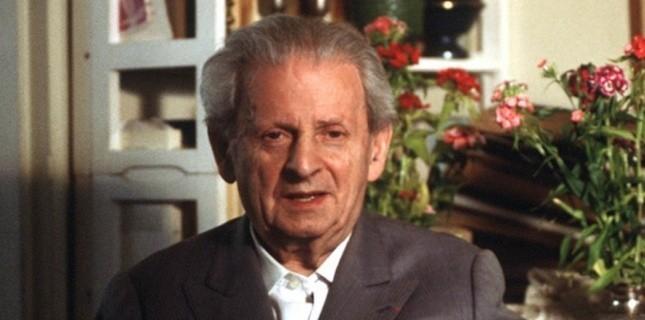 Michaël Lévinas