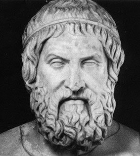 the many faces of electra aeschylus Electra is not going to be one of the first euripides plays you would read, and i have found that most times when it is considered it is within the context of comparing it to the parallel works by aeschylus and sophocles.