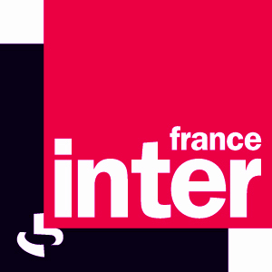 France-Inter - Livres, citations, photos et vidéos - Babelio.com