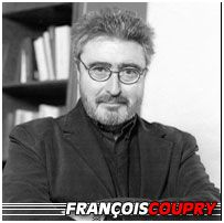 Fran�ois Coupry