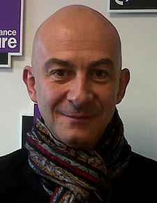 <b>François Lenglet</b> - AVT_Francois-Lenglet_3189