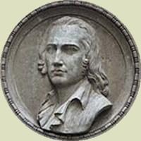 DOUZE POEMES - Friedrich Hölderlin