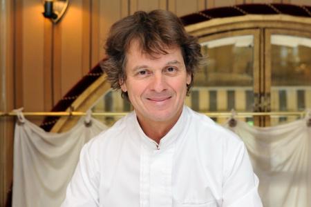 Guy martin auteur de toute la cuisine babelio - Cours de cuisine guy martin ...