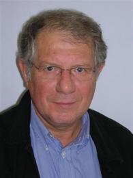 Guy Stroumsa Net Worth