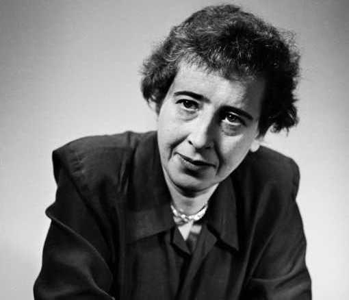 1930 1954 essay in understanding Essays in understanding, 1930-1954: formation, exile, and totalitarianism --- hannah arendt.