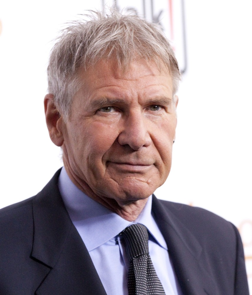 HARRISON FORD - Livres, citations, photos et vid��os - Babelio.com