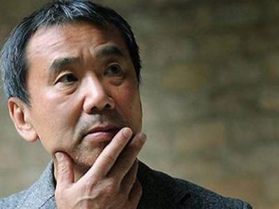 http://www.babelio.com/users/AVT_Haruki-Murakami_5922.jpeg