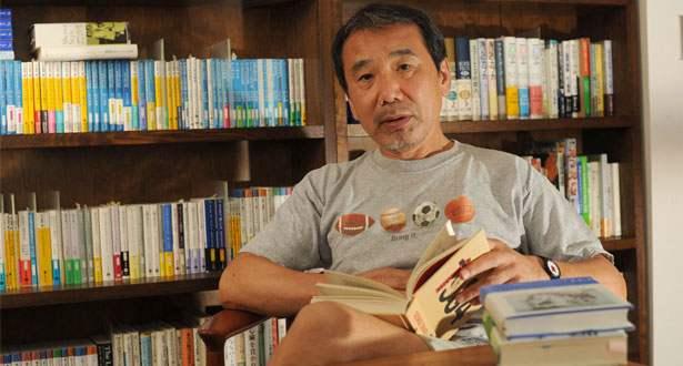 http://www.babelio.com/users/AVT_Haruki-Murakami_6862.jpeg