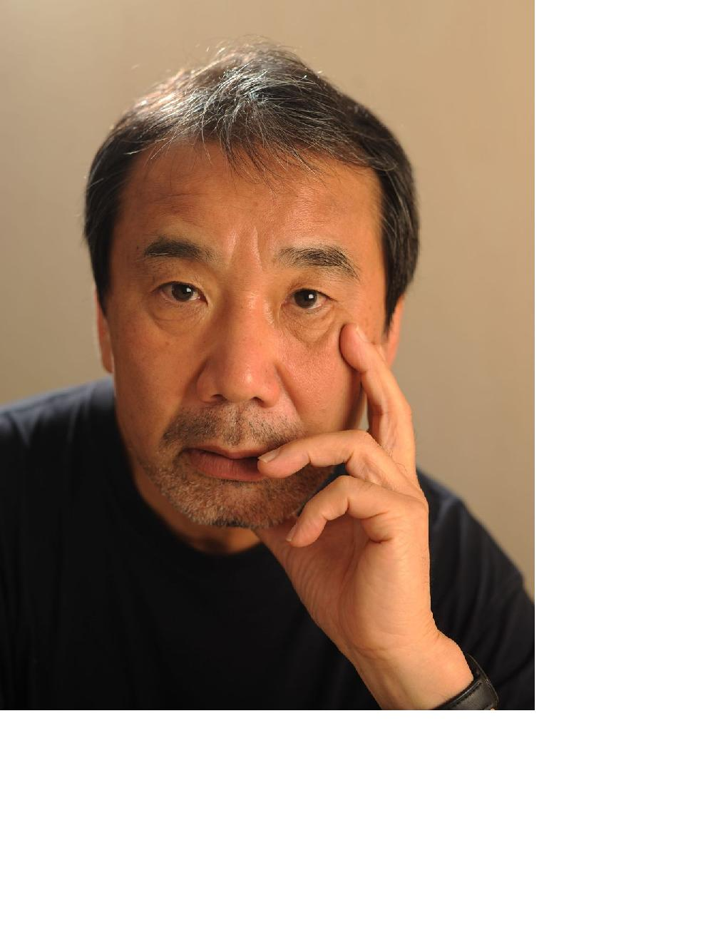 Haruki Murakami Pinball,1973 1st/1st ENG, Good condition with Blue OBI, Free EMS