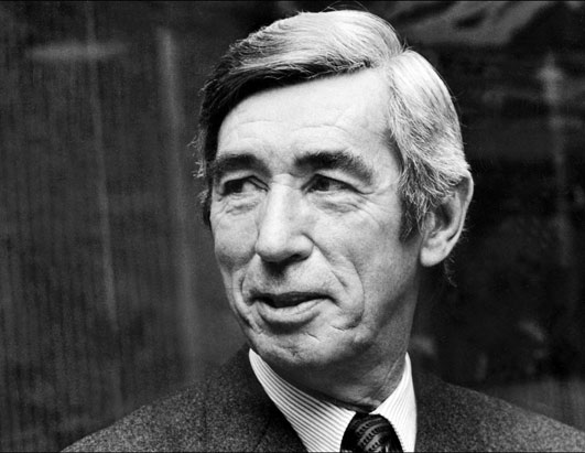 Personality ... MBTI Enneagram Hergé ... loading picture