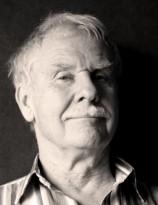 Hermann Huppen