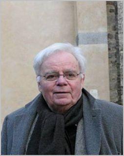 Hervé Basle