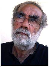 <b>Hubert Zakine</b> - AVT_Hubert-Zakine_5412