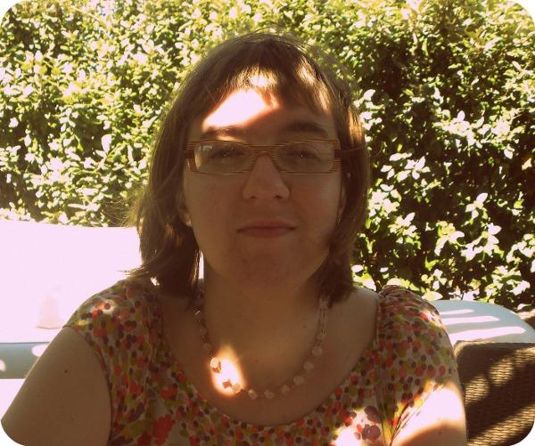 Ingrid Chabbert