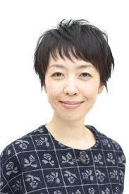 http://www.babelio.com/users/AVT_Ito-Ogawa_3459.jpeg