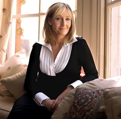http://www.babelio.com/users/AVT_J-K-Rowling_6112.jpeg