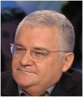 Jack-Alain Léger