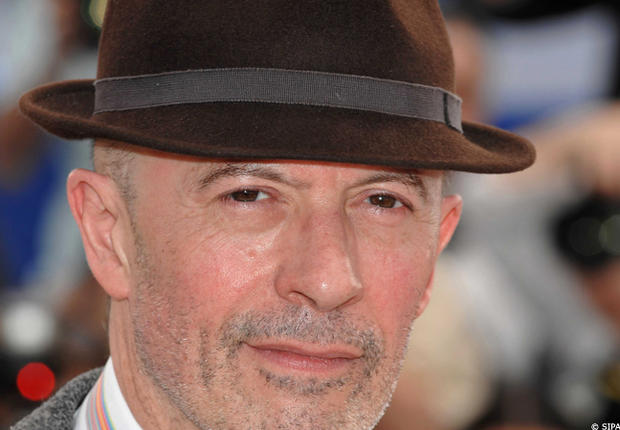 jacques audiard wiki