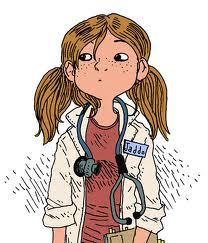 différence eczema et psoriasis