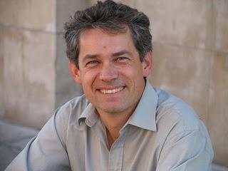 Jean-Baptiste Destremau