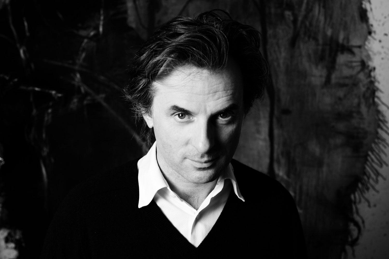 Jean-Christophe Grange : 10 livres