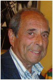 <b>Jean-Clarence</b> Lambert - AVT_Jean-Clarence-Lambert_8832