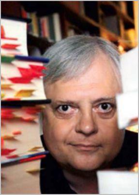 Le vrai visage des auteurs de livre jeux AVT_Jean-Francois-Menard_9198