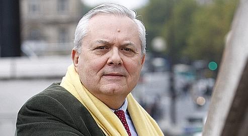 http://www.babelio.com/users/AVT_Jean-Francois-Parot_2085.jpeg