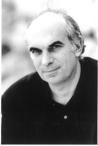 Jean-Louis Fetjaine