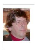 <b>Jean</b>-Paul <b>Bouillon</b> - AVT_Jean-Paul-Bouillon_7476