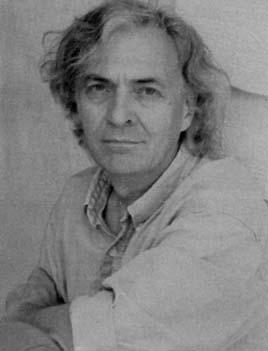 Jean-Paul Dubois