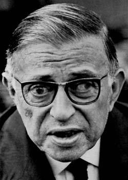 http://www.babelio.com/users/AVT_Jean-Paul-Sartre_5365.jpeg