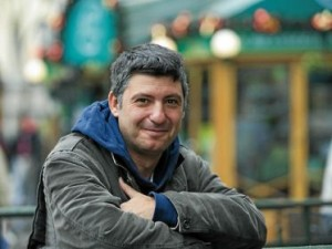 Jean-Philippe Blondel